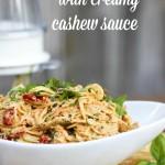 zucchini-pasta-salad-with-creamy-cashew-sauce.jpg