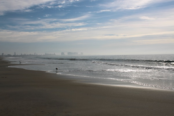 Beach  1 of 1 2