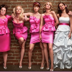 bridesmaids-movie-cast