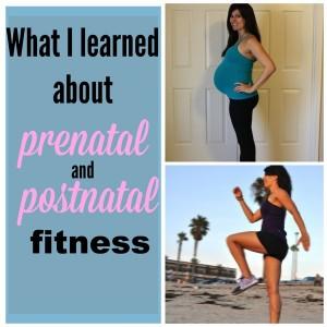 prenatal-and-postnatal-fitness.jpg