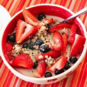 quinoa bowl-2.jpg