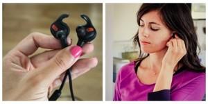rox-headphones.jpg