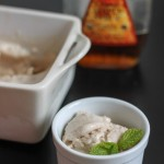 vegan-maple-cinnamon-ice-cream-1-of-1-2.jpg