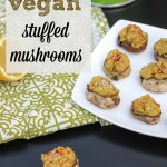vegan-stuffed-mushrooms-1-of-1.jpg