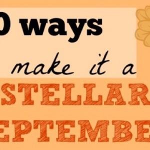 10-ways-september.jpg