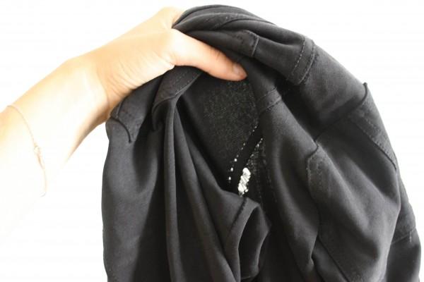 black pants (1 of 1)