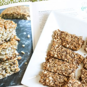 chewy-granola-bars-1-of-1.jpg