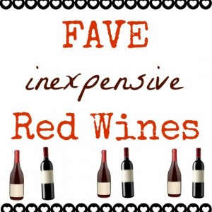fave-inexpensive-red-wines.jpg