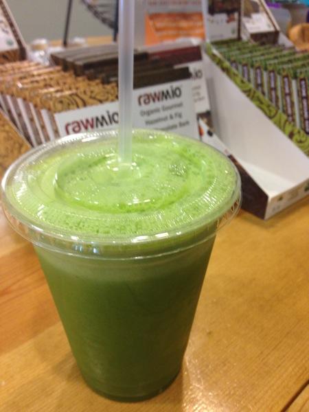 Green juice12