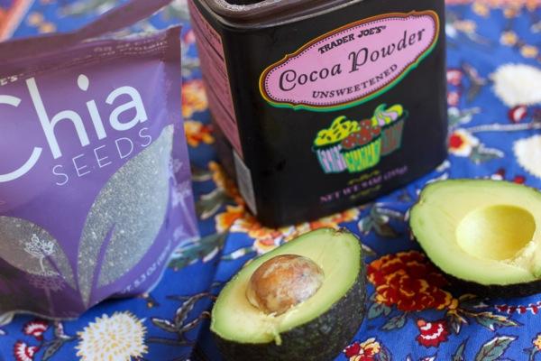 Ingredients  1 of 1 7