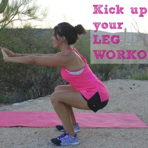 kick-up-your-leg-workout.jpg
