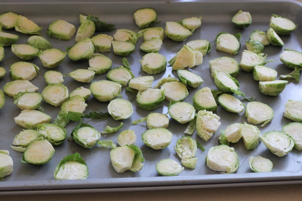 Make brussels delicious  1 of 1 2