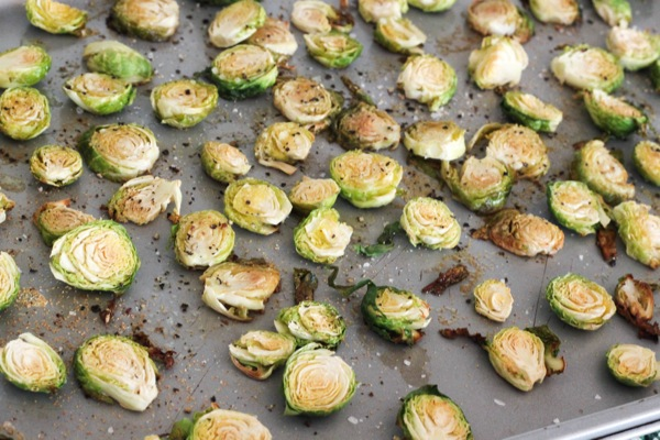 Make brussels delicious  1 of 1 3