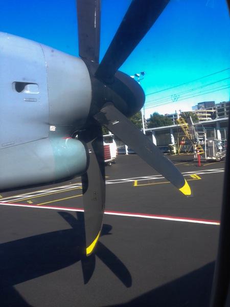 Plane  1 of 1