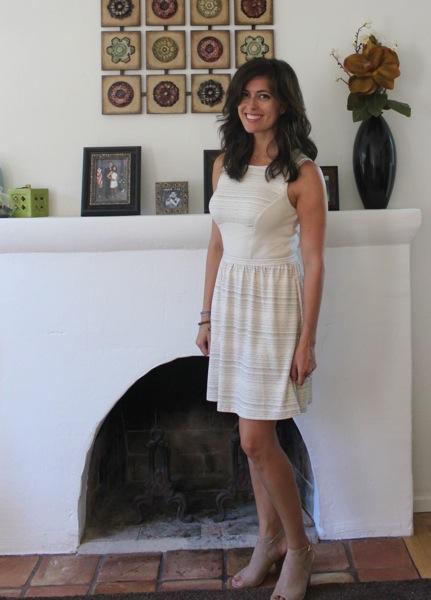 Tart dress  1 of 1