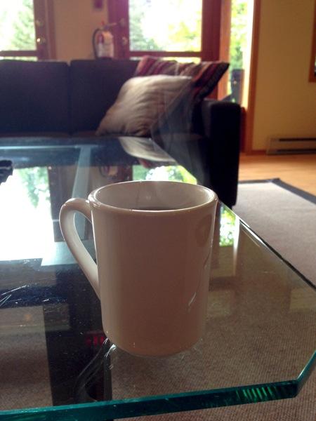 Tea  1 of 1 3