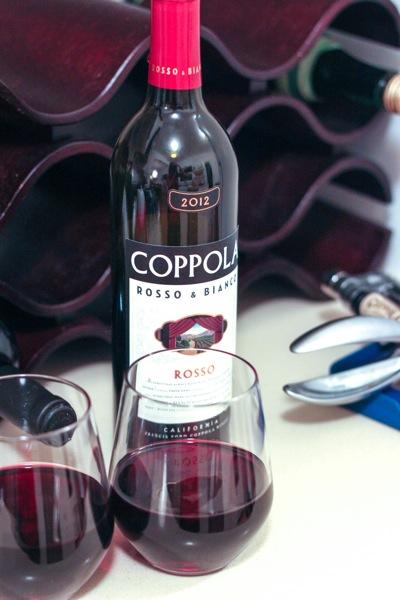 Wine  1 of 1 9