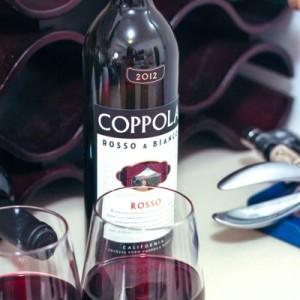 wine (1 of 1)-9.jpg