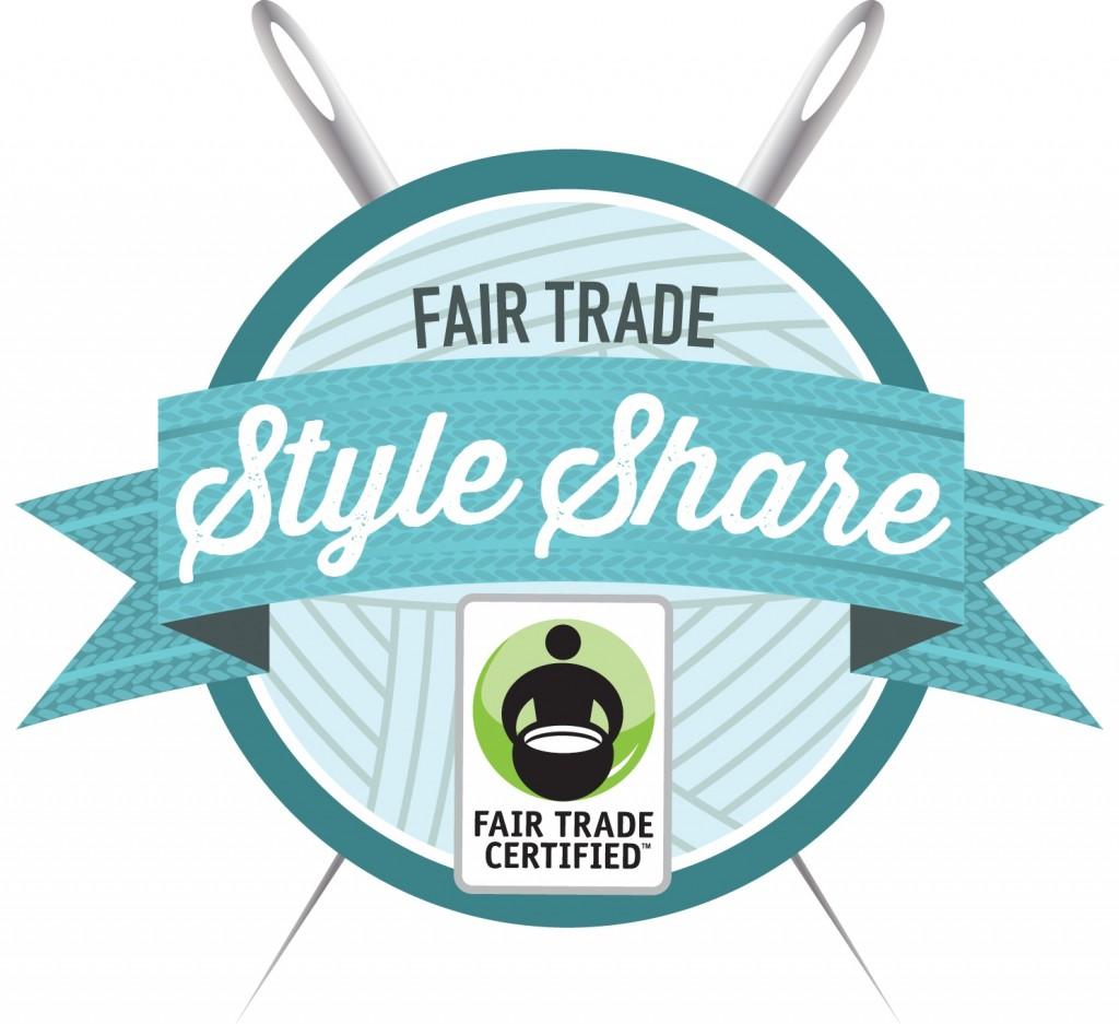 FairTradeStyleShare-LockUp copy