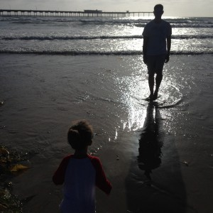 beach28.JPG