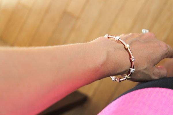 Bracelet  1 of 1 3