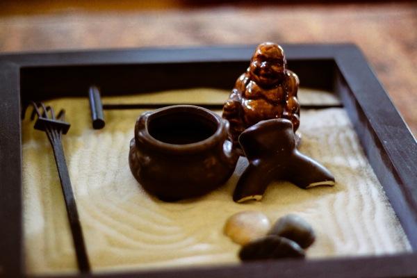 Buddha  1 of 1