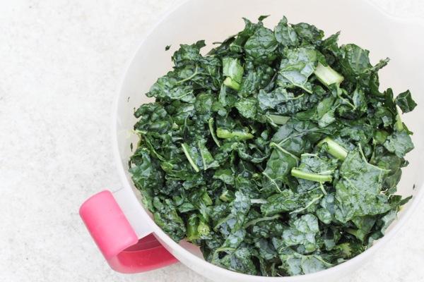 Kale salad  1 of 1 7