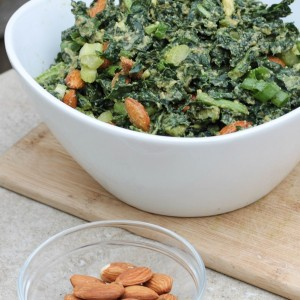 kale salad (1 of 1)-8.jpg