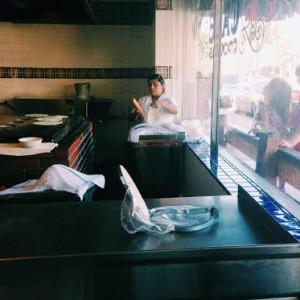 making tortillas.jpg
