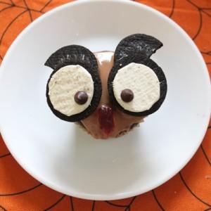 owl cupcakes (1 of 1)-2.jpg
