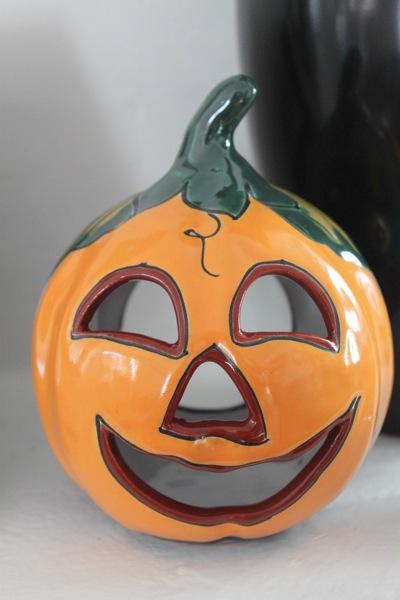 Pumpkin  1 of 1 3