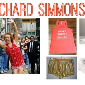 richard-simmons.jpg