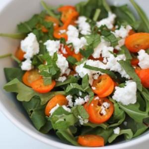 salad-1-of-1-33.jpg