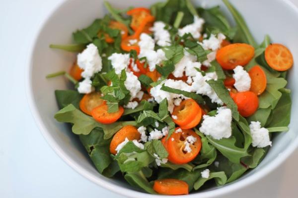 Salad  1 of 1 33