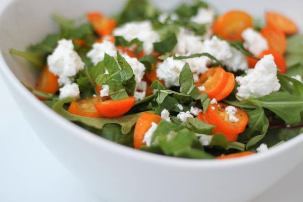 Salad  1 of 1 34