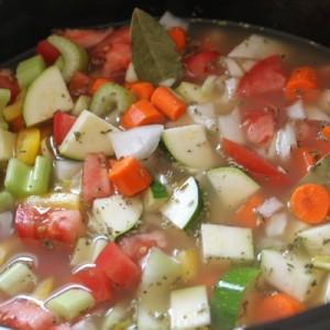 soup-1-of-1-14.jpg