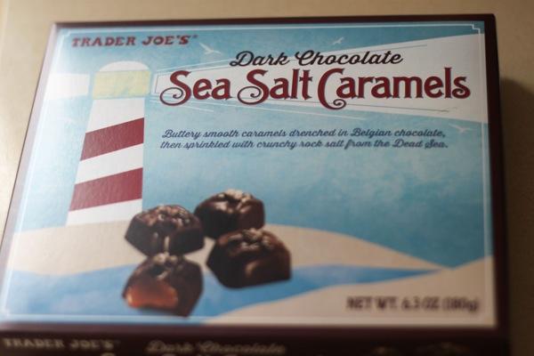 Caramels  1 of 1 2