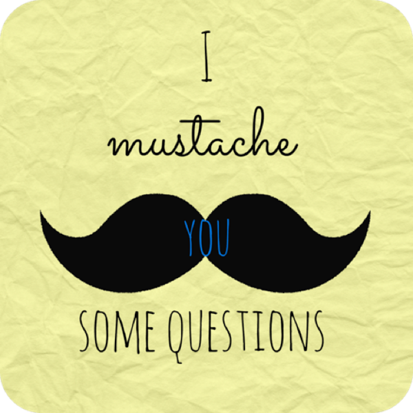 Mustache 1024x1024 1
