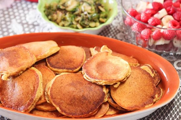 Pancakes  1 of 1 6