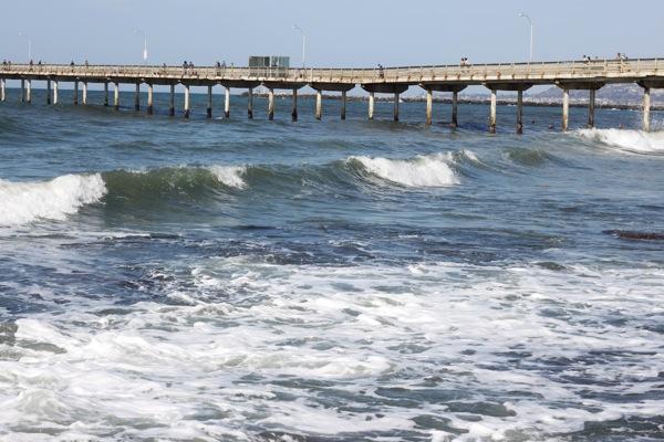 Pier  1 of 1 3