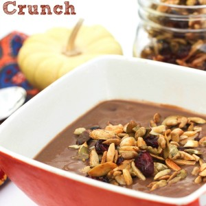 pumpkin-acai-bowls-1-of-1.jpg