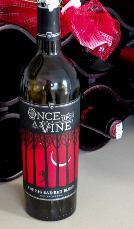 Wine  1 of 1 10