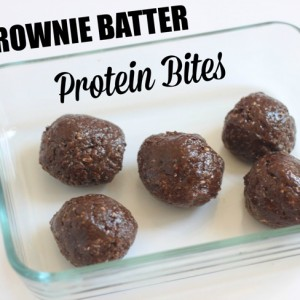 brownie-batter-protein-bites-1-of-1-2.jpg