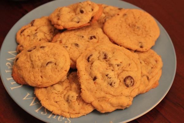 Cookies  1 of 1 5