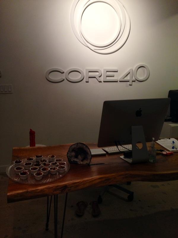 Core40 1