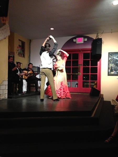Flamencofest2