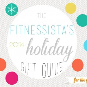 gift guide for the yogini.jpg