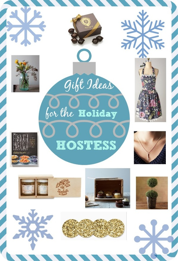 Hostess gift ideas2