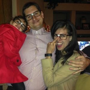 nerd-family-1-of-1.jpg