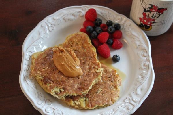 Pancakes  1 of 1 7